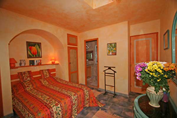 location vacance var cottage1